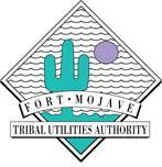 fort mojave tribal utilities