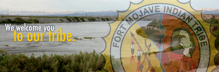 fort mojave indian tribe - welcome to our website