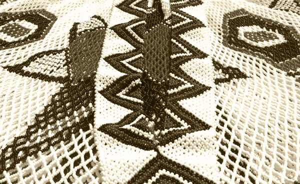 Tribal Images
